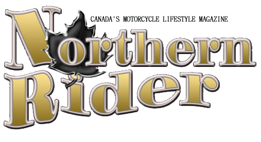 Northern Rider Magazine