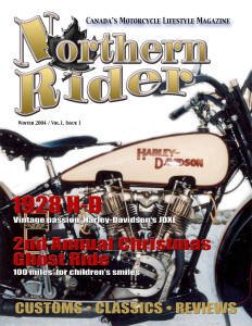 NorthernRyder_mag copy